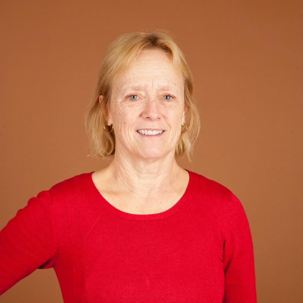 Julie Aiello, DVM