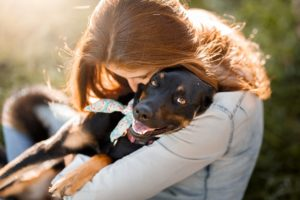 Veterinary Cancer Treatment