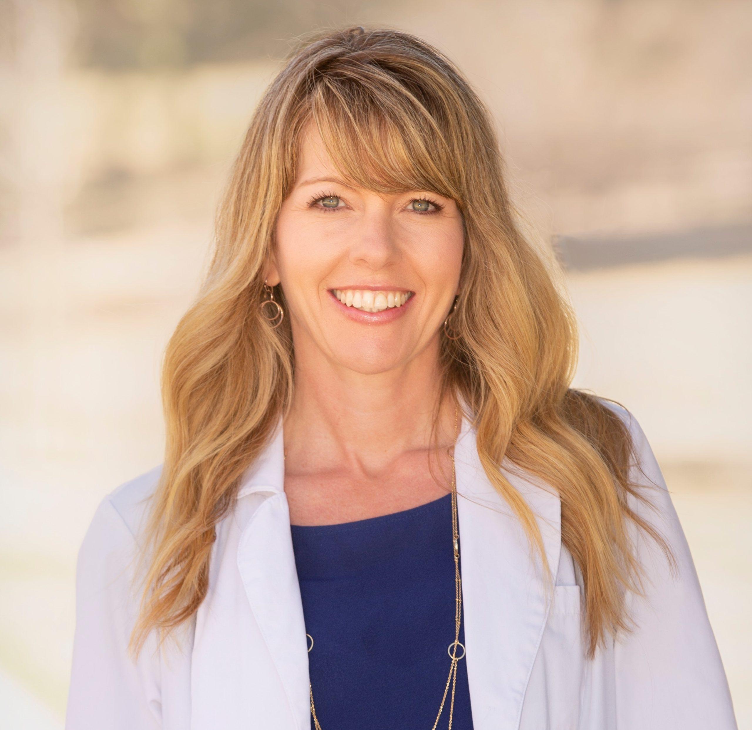 Marie Janson, DVM, MS, Diplomate ACVIM (Oncology)